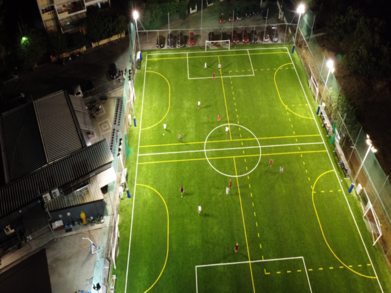 Night_View_Football