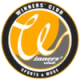 Winners' Club