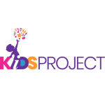 Kids_Project_Logo