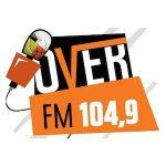 Over_FM_Logo