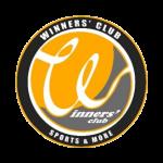 Winners_Club_Logo