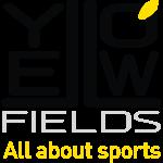 Yellow_Fields_Logo