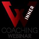 W-inner_Coaching_Webinar_Logo