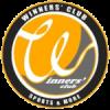 Winners_Club_Logo_Transparent_150x150